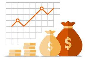 Инвестиции в статистику