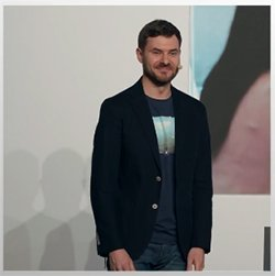 продукт-менеджер смарт-баннеров Артем Федотов о смарт-баннере Директа