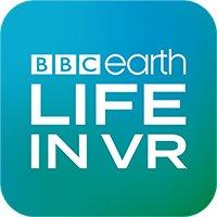 BBC Earth: Жизнь в VRBBC Worldwide (Ltd)