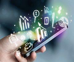 Android P: больше возможностей для бизнеса
