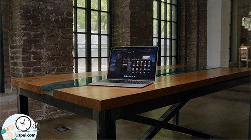 Mac OS Mojave - обновляем или ждем?