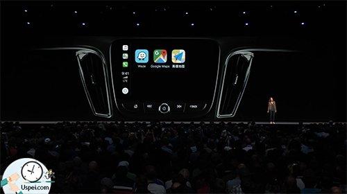 Обзор iOS 12 -