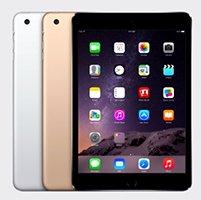 """Цвета корпуса такие же, как и у iPad Pro - """"серый космос"""", серебряный и золотой."""