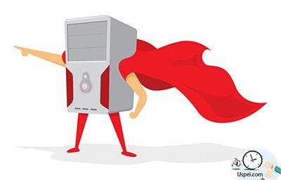 Как собрать мощный компьютер за 300 тысяч рублей