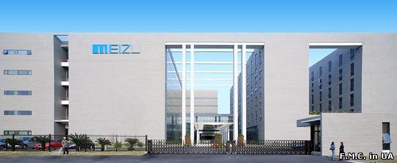 7 фактов о Meizu, которые вы не знали, но хотели узнать