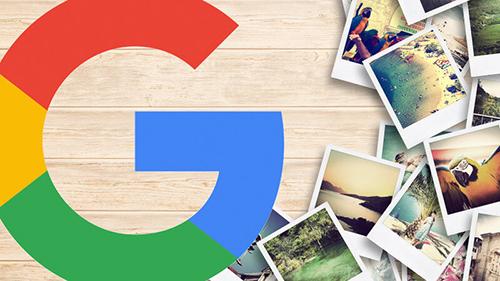 Google теперь показывает в 3 раза больше изображений в мобильной выдаче