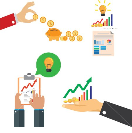 Новый Яндекс.Директ: новые метрики в интерфейсе и управление рекламной компанией