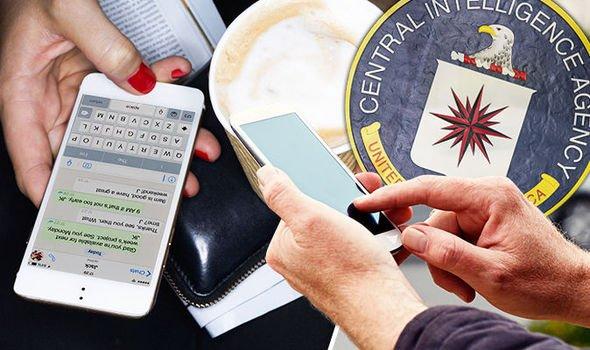 Что ваш смартфон сливает Google и Apple и как от этого защититься