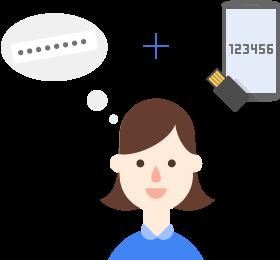 Новая функция позволяет владельцам учетных записей больше контролировать безопасность своих учетных записей Google Ads.