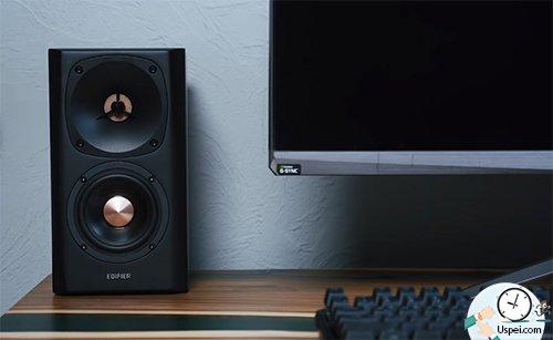 Dream Desk: рабочее место мечты - звук