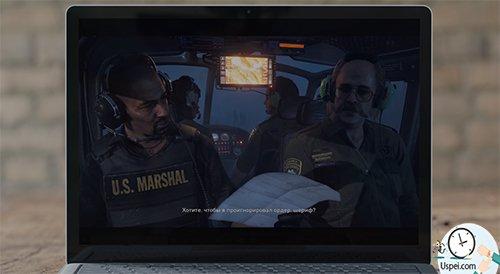 Surface Laptop - результаты тестов игр