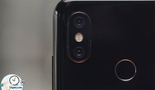 лучший камерофон от Xiaomi на данный момент