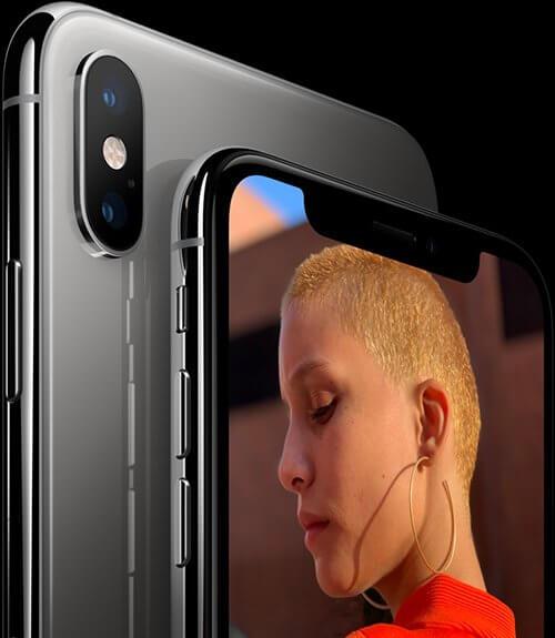 Камера iPhone самая популярная камера в мире