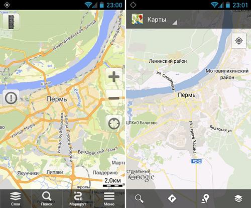 обязательно вы должны зарегистрировать свой бизнес, свой сайт в Google-Карты и Яндекс.Картах