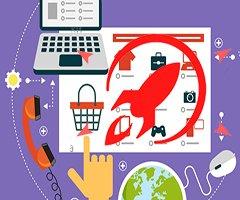 Легкое подключение интернет-магазина к Турбо-страницам