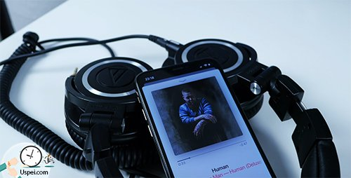 5 главных проблем в Apple Music