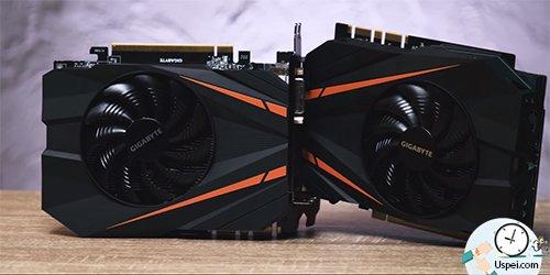 RTX 2080 стоит 1200 долларов