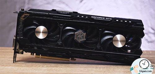 GTX 1080 SLI vs GTX 1080Ti vs RTX 2080