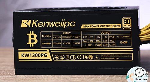 GTX 1080 SLI vs GTX 1080Ti vs RTX 2080 - нужен мощный блок питания