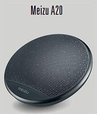 Meizu A20
