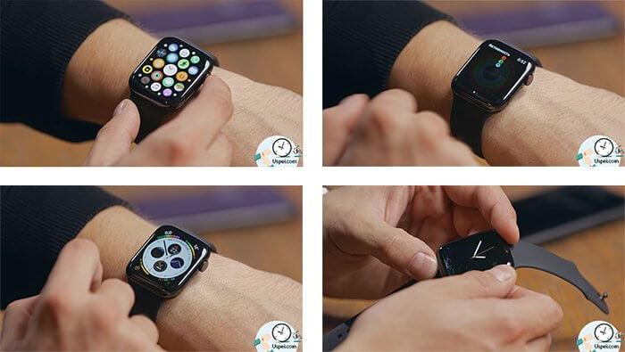 Бесконтактная оплата Apple PayБесконтактная оплата Apple Pay