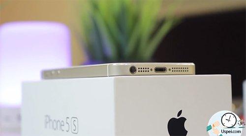 iPhone 5S в 2019 - дизайн все еще стильный и современный