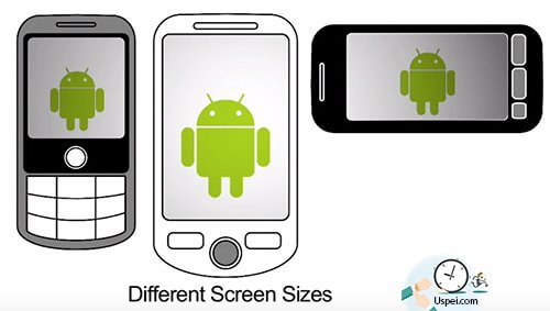 Все больше производителей брали Android в качестве ОС для своих смартфонов