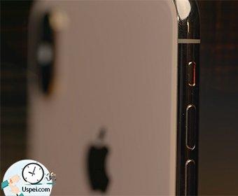 Месяц с iPhone Xs и Xs Max - поломка обходится до 50 000