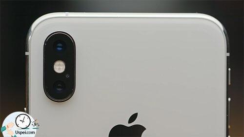 Месяц с iPhone Xs и Xs Max - видео