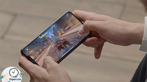 Месяц с iPhone Xs и Xs Max - производительность