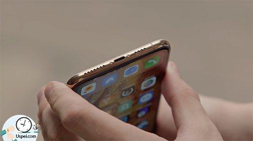 Месяц с iPhone Xs и Xs Max - динамики лучшие