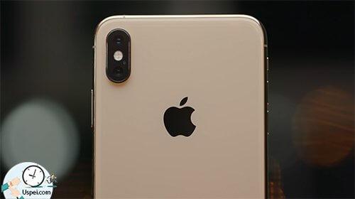Месяц с iPhone Xs и Xs Max