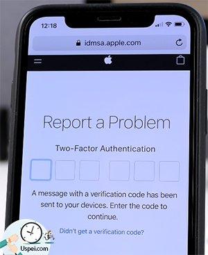 пройдите процесс авторизации в свой аккаунт
