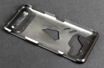 ASUS ROG Phone: чехол