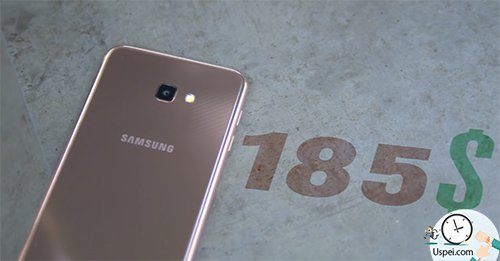 Чем Samsung Galaxy J4+ ЛУЧШЕ Galaxy J4? Цена