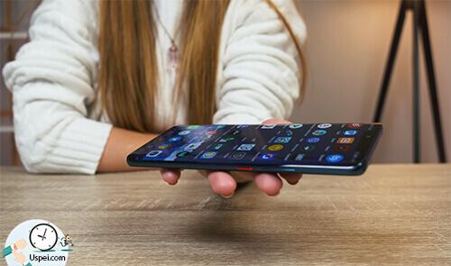 Huawei Mate 20 Pro: Это первый Huawei, защищенный по стандарту IP68