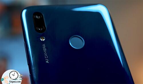 Huawei P Smart 2019: Для этой модели будут продаваться несколько фирменных чехлов