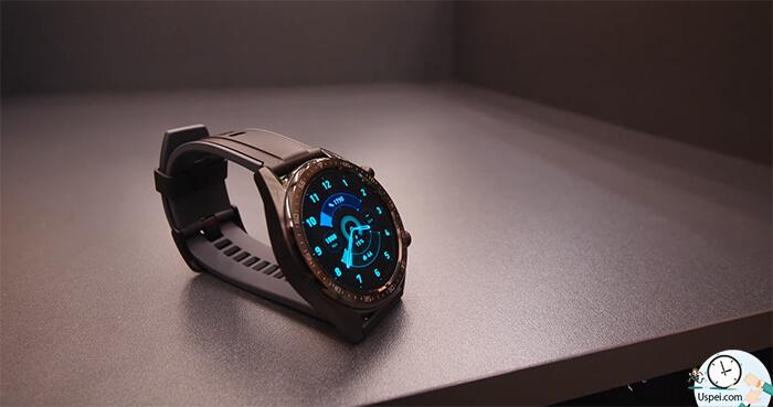 Huawei Watch GT: 250 долларов на данный момент.