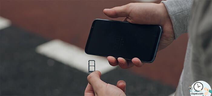Meizu 16th Кстати связь держит на уровнеGalaxy 9 note, то есть лучше, чем новый iPhone.