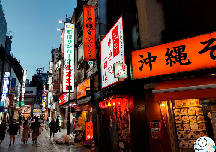 Meizu 16th приметы ночных фото