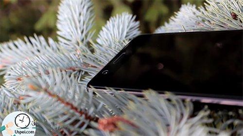 OnePlus 5 vs Xiaomi Mi6 - кто из них самый крутой китайский флагман