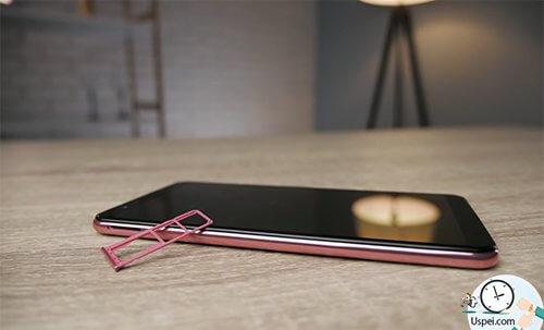 Samsung Galaxy A7: Автономность нормальная, оболочка быстрая, во многие игры можно позалипать