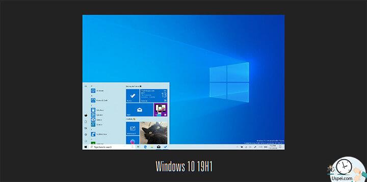 Обзор Surface Pro 6: Здесь предустановленная операционная система Windows 10