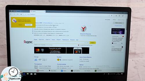 Xiaomi Mi Gaming Laptop оснащён 15,6-дюймовым IPS экраном с разрешением 1920×1080 пикселей и матовым покрытием