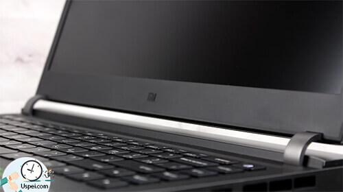 Xiaomi Mi Gaming -лучший из имеющихся дизайнов игровых ноутбуков