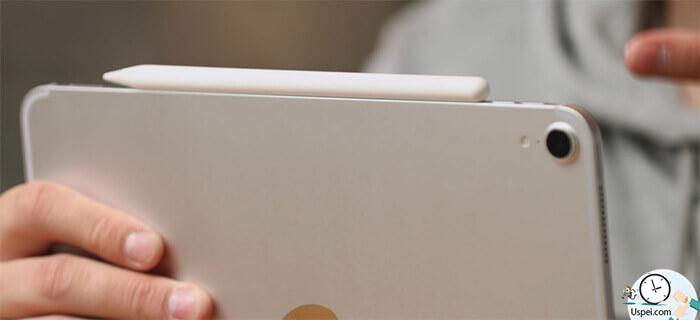 iPad Pro (2018) — первый обзор и распаковка