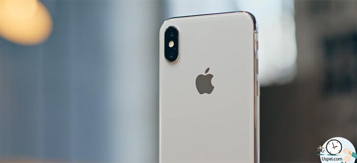 дорогой iPhone X с ценой почти от 100 до 130 тысяч