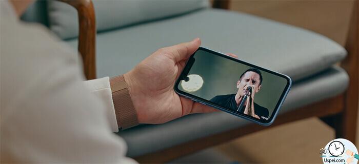 Обзор iPhone XR: сохранил технологию True Tone