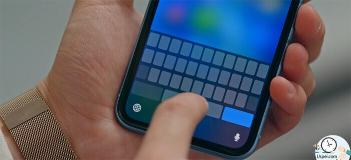 Обзор iPhone XR: Обзор iPhone XR: сохранил технологию True Tone