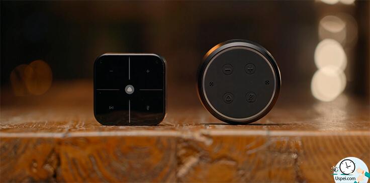 Irbis A и DEXP Smartbox
